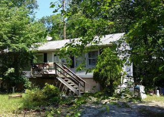 Casa en ejecución hipotecaria in Browns Mills, NJ, 08015,  TRURO ST ID: F4263081