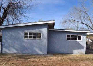 Casa en ejecución hipotecaria in Roswell, NM, 88201,  MORNINGSIDE DR ID: F4263116