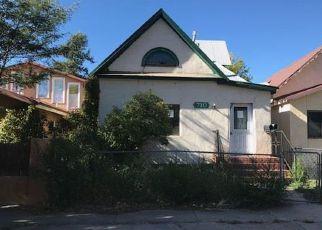 Casa en ejecución hipotecaria in Las Vegas, NM, 87701,  LINCOLN ST ID: F4263123