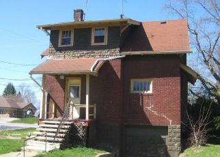 Foreclosure Home in Summit county, OH ID: F4263156