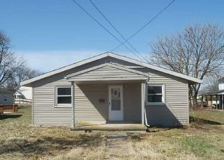 Casa en ejecución hipotecaria in Wood Condado, OH ID: F4263168