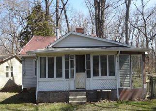 Casa en ejecución hipotecaria in Eastlake, OH, 44095,  WOODLAND DR ID: F4263173