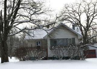 Casa en ejecución hipotecaria in Trumbull Condado, OH ID: F4263175