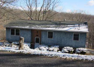 Casa en ejecución hipotecaria in Blair Condado, PA ID: F4263206