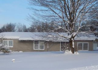Foreclosure Home in Erie county, PA ID: F4263224