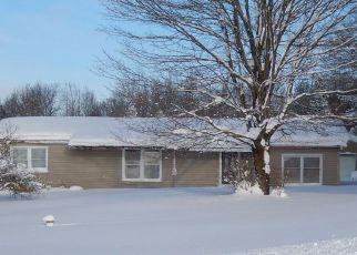 Casa en ejecución hipotecaria in Erie Condado, PA ID: F4263224