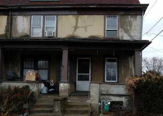 Casa en ejecución hipotecaria in Lycoming Condado, PA ID: F4263230