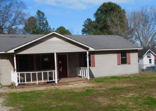 Foreclosure Home in Mcnairy county, TN ID: F4263253