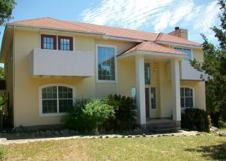 Foreclosure Home in Comal county, TX ID: F4263262