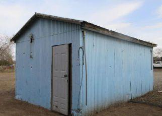 Foreclosure Home in Yakima, WA, 98901,  N 15TH ST ID: F4263289