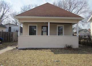 Casa en ejecución hipotecaria in Beloit, WI, 53511,  OAK ST ID: F4263299