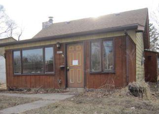 Casa en ejecución hipotecaria in Walworth Condado, WI ID: F4263303