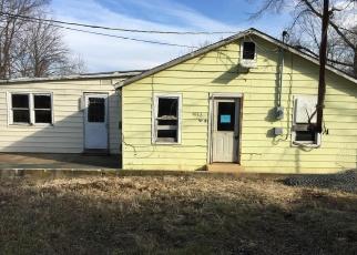 Casa en ejecución hipotecaria in Hillsboro, MO, 63050,  GLADE CHAPEL RD ID: F4263335