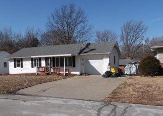 Casa en ejecución hipotecaria in Lafayette Condado, MO ID: F4263435