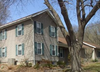 Foreclosed Home en CAMPVILLE RD, Endicott, NY - 13760