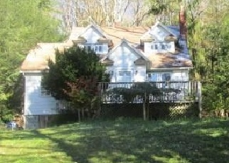 Casa en ejecución hipotecaria in Woodridge, NY, 12789,  RIVER RD ID: F4263539