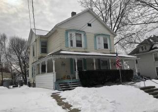 Foreclosed Home en GRAND AVE, Binghamton, NY - 13905