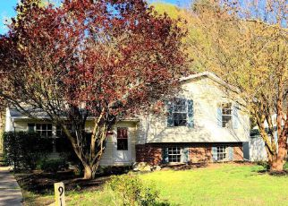 Foreclosure Home in Talbot county, MD ID: F4263665