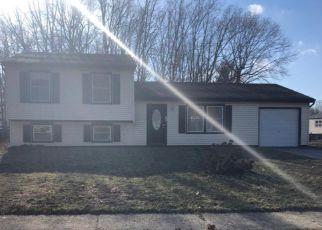 Casa en ejecución hipotecaria in Gloucester Condado, NJ ID: F4263667