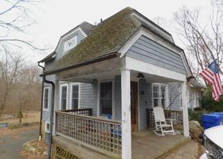 Casa en ejecución hipotecaria in Norwalk, CT, 06851,  E ROCKS RD ID: F4263675