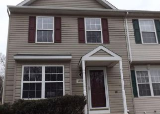 Foreclosure Home in Harford county, MD ID: F4263689
