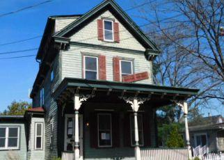 Casa en ejecución hipotecaria in Gloucester Condado, NJ ID: F4263699