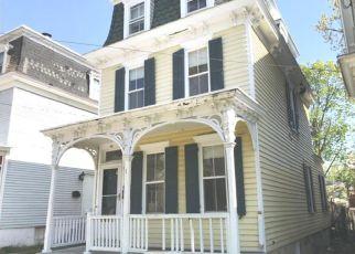 Casa en ejecución hipotecaria in Woodbury, NJ, 08096,  E CENTRE ST ID: F4263717