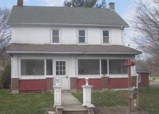 Casa en ejecución hipotecaria in Northampton Condado, PA ID: F4263755