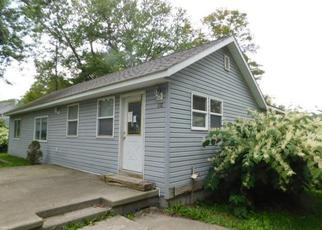 Foreclosure Home in Schoharie county, NY ID: F4263758
