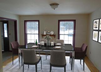 Casa en ejecución hipotecaria in Bristol, VT, 05443,  COUNTY RD ID: F4263763