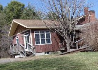 Foreclosure Home in Essex county, NY ID: F4263775
