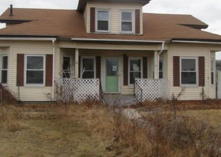 Foreclosure Home in Manchester, NH, 03102,  ROCHAMBEAU ST ID: F4263777