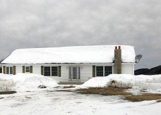 Casa en ejecución hipotecaria in Brattleboro, VT, 05301,  ROUTE 9 ID: F4263788