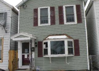 Foreclosure Home in Albany county, NY ID: F4263789