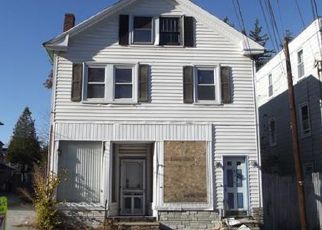 Foreclosure Home in Auburn, ME, 04210,  COURT ST ID: F4263800