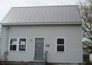 Foreclosure Home in Waterville, ME, 04901,  HIGH ST ID: F4263804
