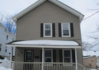 Foreclosure Home in Fulton county, NY ID: F4263805