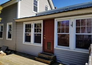 Foreclosure Home in Cheshire county, NH ID: F4263806