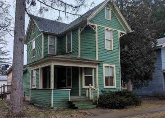 Foreclosure Home in Montgomery county, NY ID: F4263830