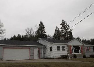 Foreclosure Home in Herkimer county, NY ID: F4263835
