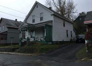 Foreclosure Home in Bellows Falls, VT, 05101,  GRANGER ST ID: F4263840