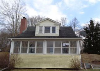 Foreclosure Home in Middlesex county, CT ID: F4263873