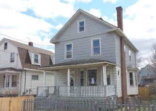 Casa en ejecución hipotecaria in West Haven, CT, 06516,  LAMSON ST ID: F4263879