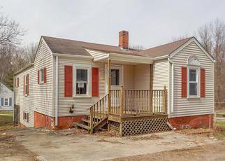 Casa en ejecución hipotecaria in Pascoag, RI, 02859,  MICHELLE DR ID: F4263886