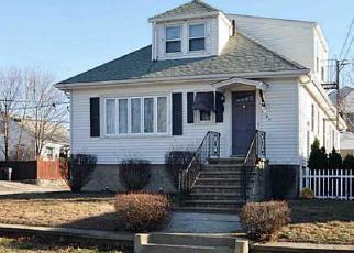 Casa en ejecución hipotecaria in Cranston, RI, 02920,  PRINCESS AVE ID: F4263924