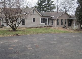 Foreclosed Home en MOXLEY RD, Bainbridge, OH - 45612