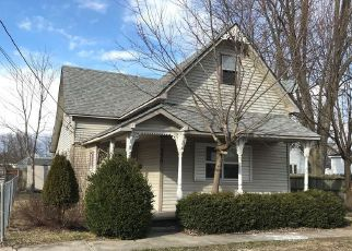 Foreclosure Home in Johnson county, IN ID: F4263959