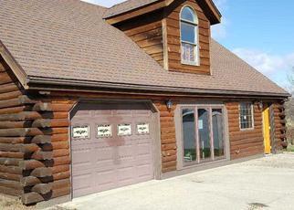 Foreclosure Home in Scioto county, OH ID: F4263967