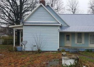 Foreclosure Home in Graves county, KY ID: F4263970