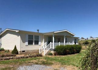 Foreclosure Home in Hawkins county, TN ID: F4263988